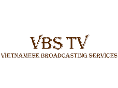 VBS TV | Roku Channel Store | Roku