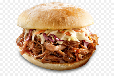 French Fries png download - 700*599 - Free Transparent Pulled Pork ...