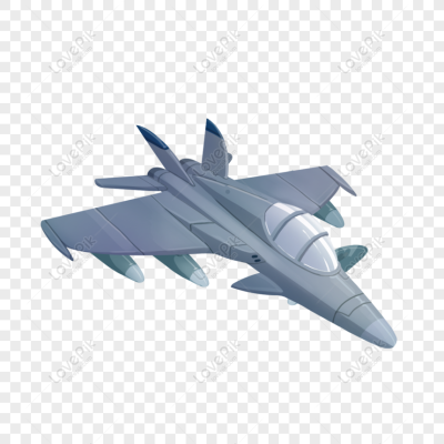 Free military war element aircraft fighter air force machine ...