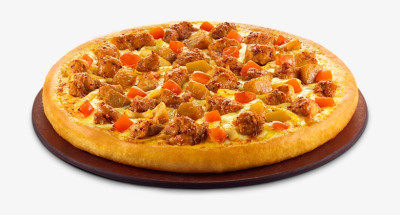 Singapore Pizza Hut Menu - Food Transparent PNG - 747x380 - Free ...