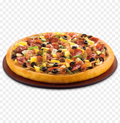 singapore pizza hut menu - chicken super supreme pizza hut PNG ...