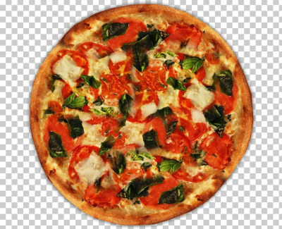 Pizza Hut Restaurant Food Menu PNG, Clipart, California Style ...