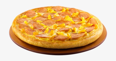 Singapore Pizza Hut Menu - Menu Hawaiian Pizza Pizza Hut - 747x380 ...