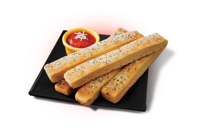 Pizza Hut Menu | Pizza, Pasta, Wings & Sides | Pizza Hut Canada ...