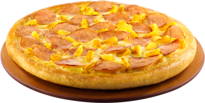 Download Singapore Pizza Hut Menu - Menu Hawaiian Pizza Pizza Hut ...