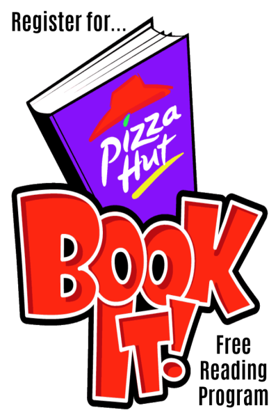 Register For Pizza Hut Book It Program for Homeschoolers - SoCal ...