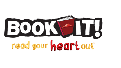 Savvy Spending: Pizza Hut Book-It Reading Program open for ...
