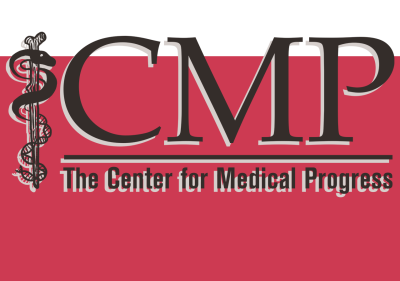 Center for Medical Progress | Media Matters for America