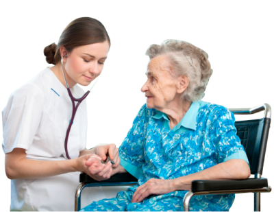 Home Health in Michigan | America's Choice Home Care, Inc.