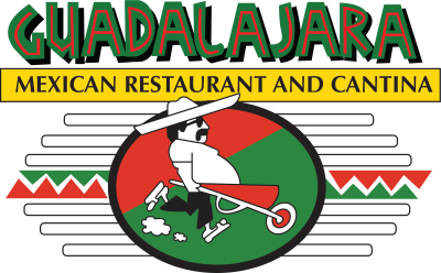 Guadalajara Restuarant and Cantina | Authentic Mexican Food | Catering