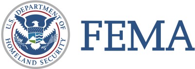 Federal Emergency Management Agency (FEMA) - Town of Kiawah Island