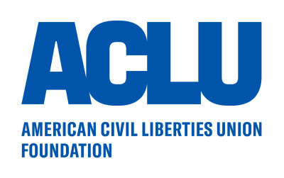 American Civil Liberties Union Foundation (ACLU) | America's Charities