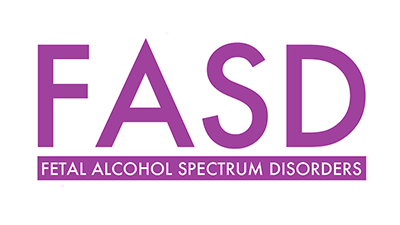 Fetal Alcohol Spectrum Disorders (FASD) | Brandywine Counseling ...