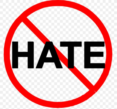 United States Hate Speech Hatred Hate Group Hate Crime, PNG ...