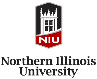 Hearing In NIU Controller Case Moved To August | WNIJ and WNIU