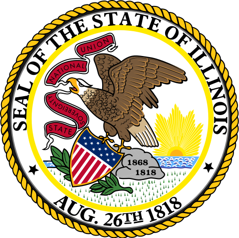 File:Seal of Illinois.svg - Wikimedia Commons