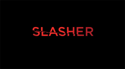 Slasher (TV series) - Wikipedia