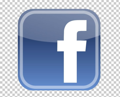 Facebook Like Button Facebook Like Button Computer Icons Social ...