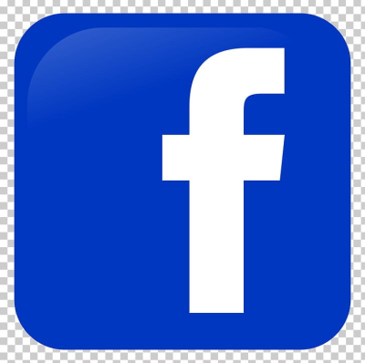 Facebook Icon Like Button PNG, Clipart, Area, Blue, Brand ...