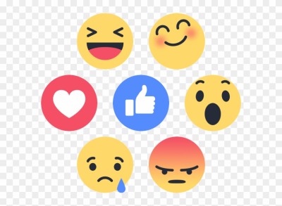 Like Button Png - Facebook Like Buttons Png Clipart (#1285243 ...