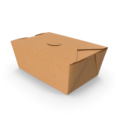 Food Packaging PNG Images & PSDs for Download | PixelSquid ...