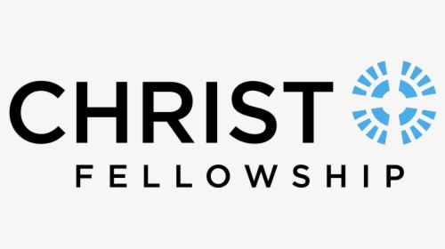 Christ Fellowship Church - Leadership Training For Christ, HD Png ...