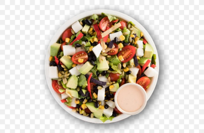 Greek Salad Vegetarian Cuisine Israeli Salad Spinach Salad Chicken ...