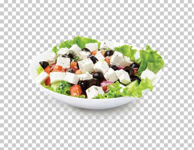 Greek Cuisine Greek Salad Goat Cheese Israeli Salad Caesar Salad ...