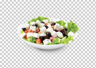 Greek Salad Turkish Cuisine Goat Cheese Greek Cuisine Israeli ...