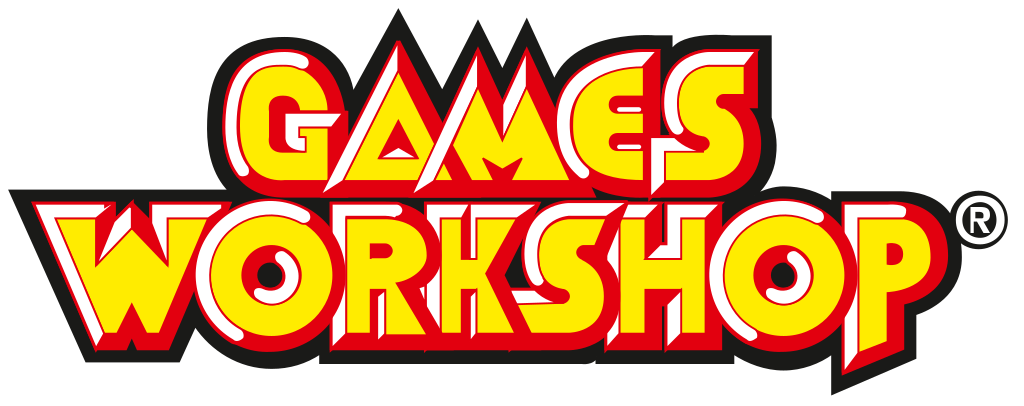 File:Games Workshop logo.svg - Wikipedia