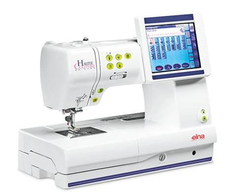 Elna Embroidery Machines | Apex Embroidery Designs, Monogram Fonts ...