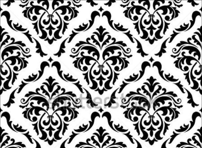 9+ Damask Vectors - EPS, PNG, JPG, SVG Format Download | Free ...