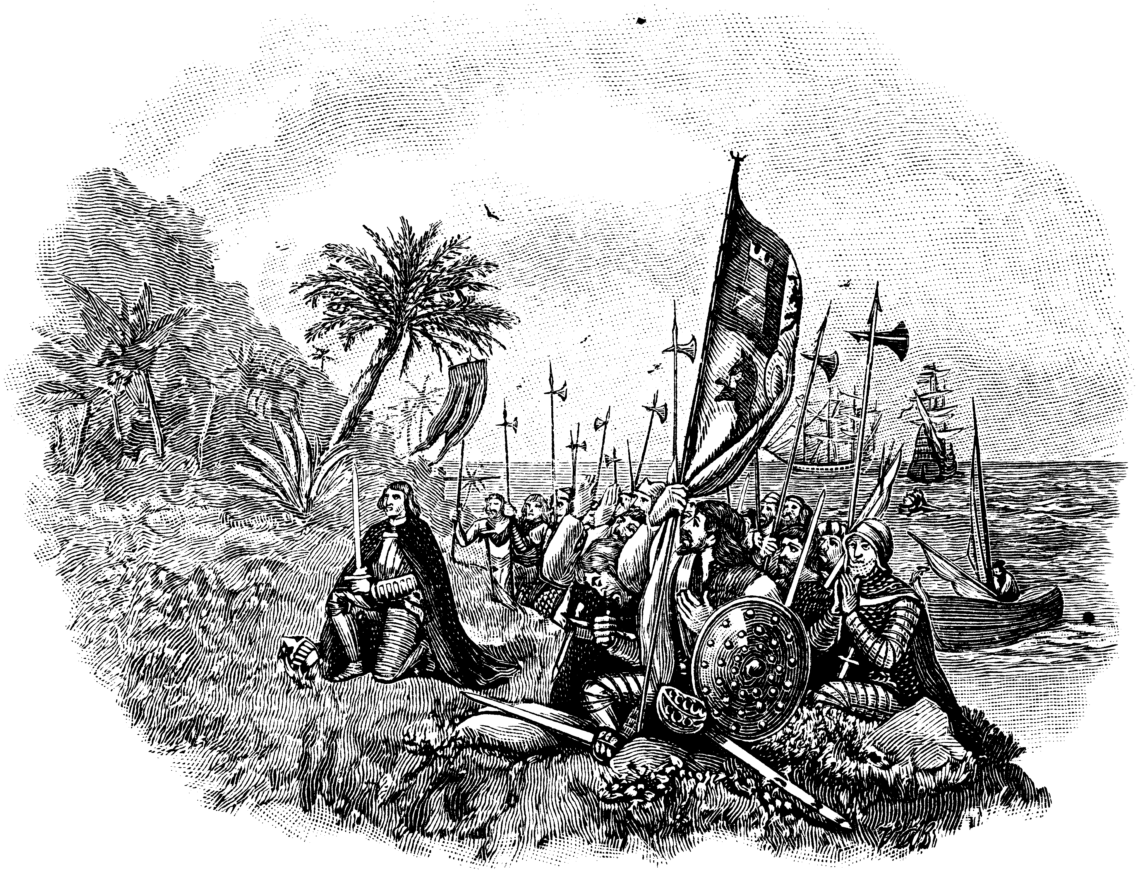 File:Landing of Columbus BAH-p10.png - Wikimedia Commons