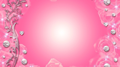 Barbie Pink Background (the best 50+ images in 2018)