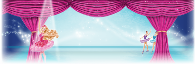 Barbie Pink Backgrounds - Wallpaper Cave