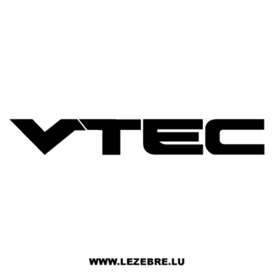 sticker-honda-vtec.png