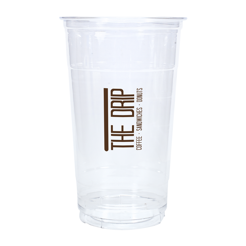32 oz Plastic Cups | 32oz TO Cups | 32 Ounce Plastic Cups – Your ...