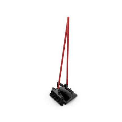 Libman Broom and Dustpan Set PNG Images & PSDs for Download ...