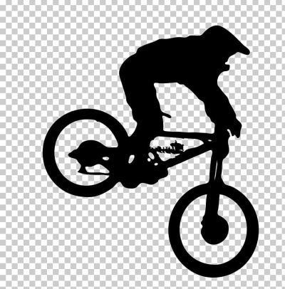 Bicycle Cycling Mountain Bike Motorcycle Downhill Mountain Biking ...