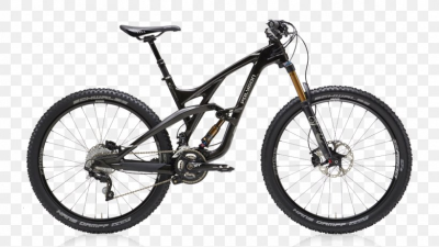 Specialized Stumpjumper Mountain Bike Polygon Bikes Bicycle ...