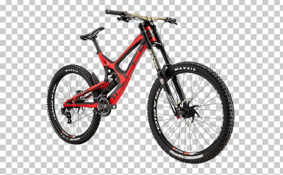Downhill Mountain Biking Giant Bicycles Downhill Bike Mountain ...