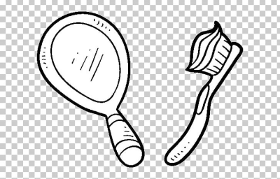 Coloring Book Magic Mirror Colouring Pages Drawing PNG, Clipart ...