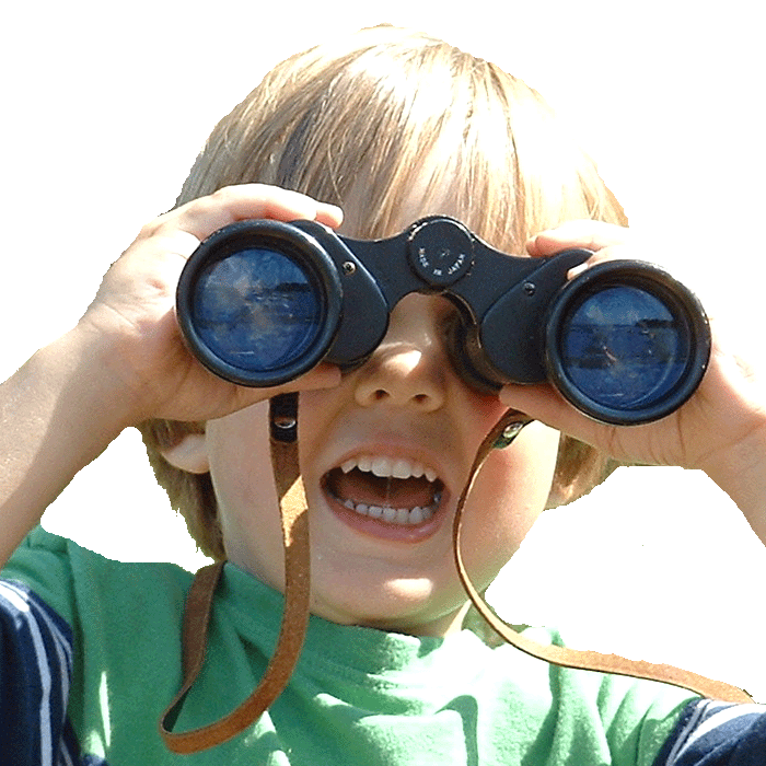 File:Boy-with-binoculars.png - Wikimedia Commons