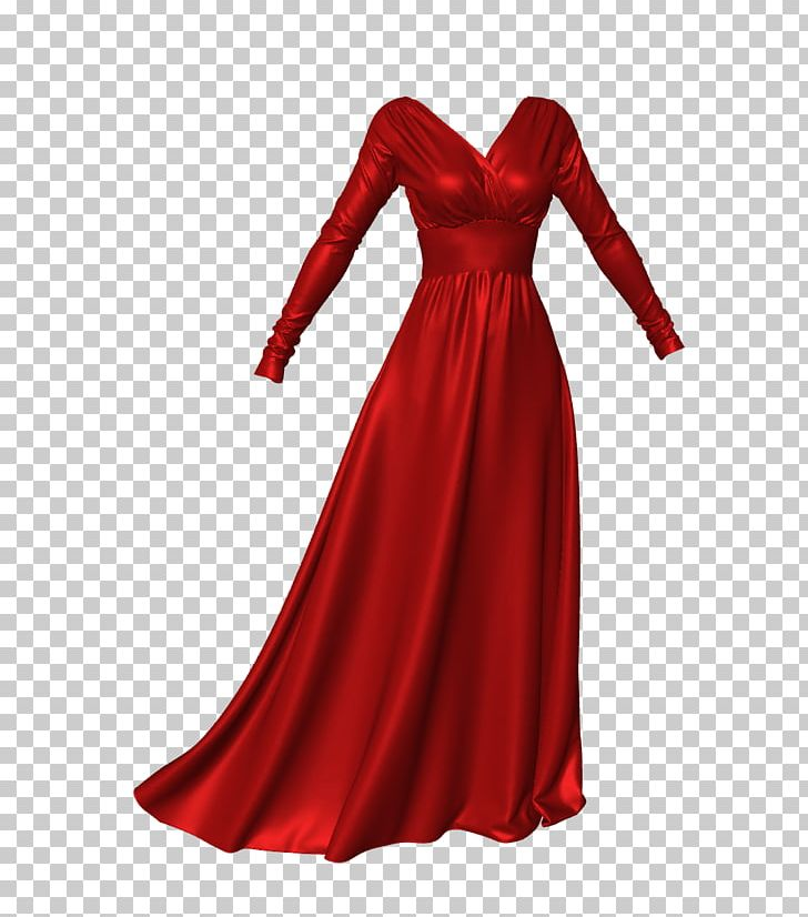 Dress Designer Clothing Velvet Pattern PNG, Clipart, Bridal Party ...