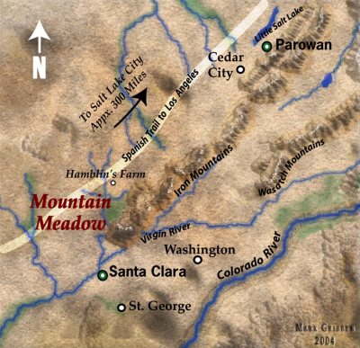 File:Mountain meadows map5.png - Wikimedia Commons