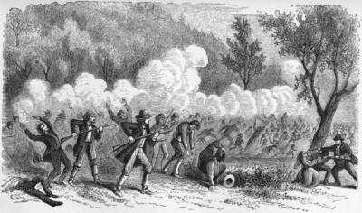 File:Mountain Meadows massacre (Stenhouse).png - Wikimedia Commons