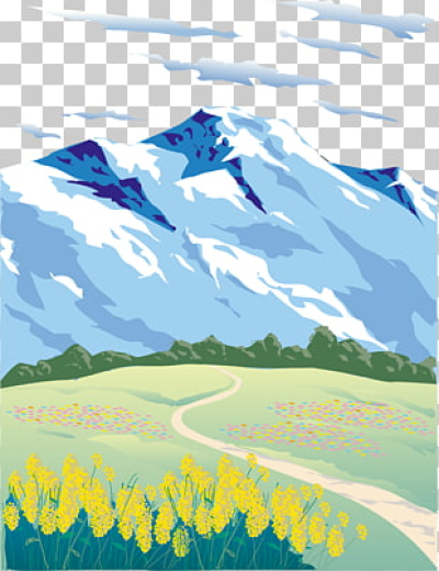 213 mountain meadow PNG cliparts for free download | UIHere