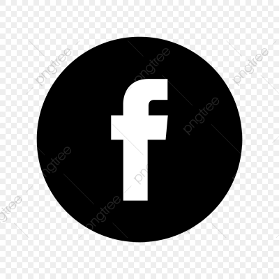 Download for free 10 PNG Facebook logo png transparent background ...