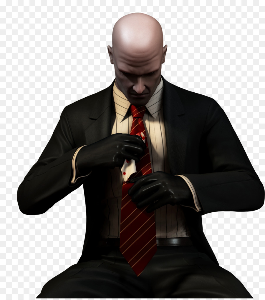 Background Hd png download - 1508*1701 - Free Transparent Hitman ...