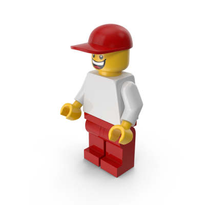 Lego PNG Images & PSDs for Download | PixelSquid
